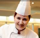 sogeres-temoignage-cuisiner-confectionner-produits-frais