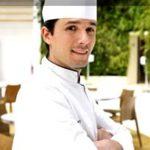 sogeres-temoignage-plaisir-bien-culinaires-chefs-compétences