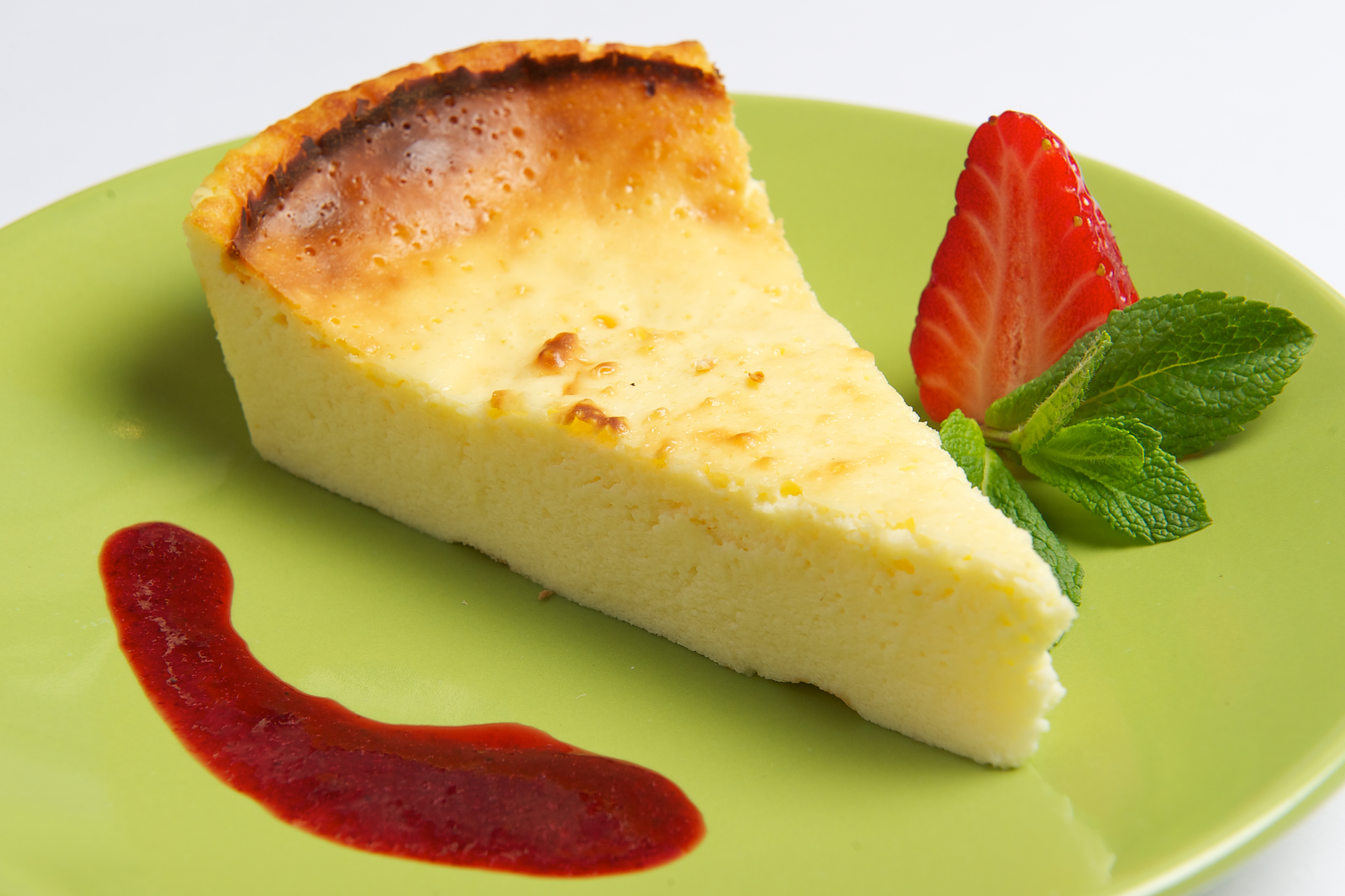 sogeres-cheese-cake-cheesecake