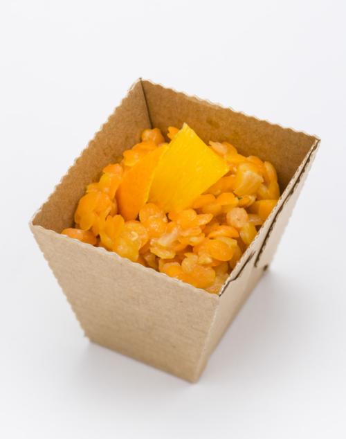 sogeres-lentilles-corail-clementine