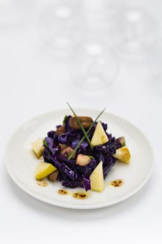 sogeres-salade-chou-rouge-pomme-marron