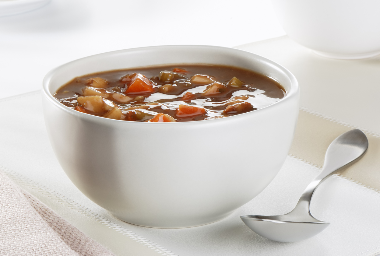 sogeres-soupe-potee-montbeliarde