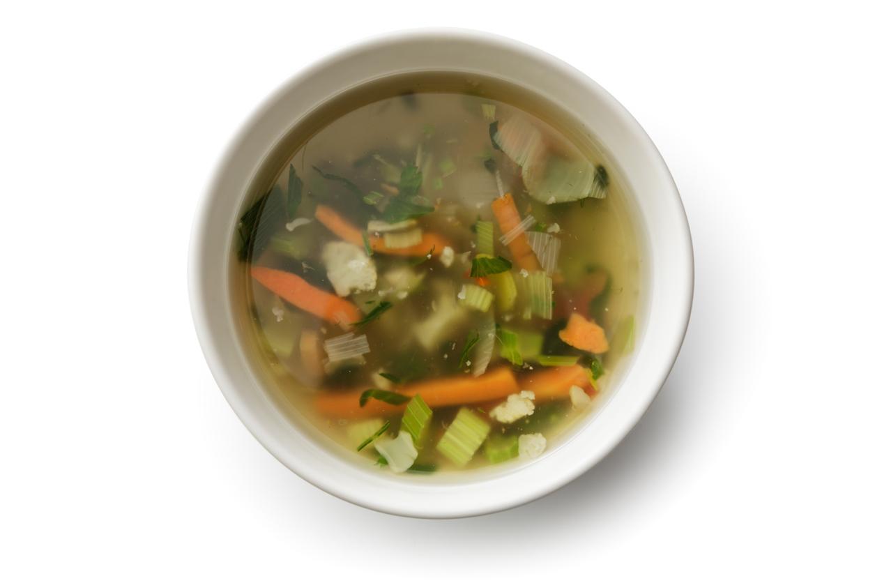 sogeres-bouillon-legumes-curcuma