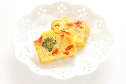 sogeres-cake-algues-poissons