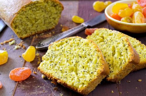 sogeres-cake-citron-pavot
