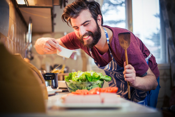 sogeres-blog-culinaire-bienvenue