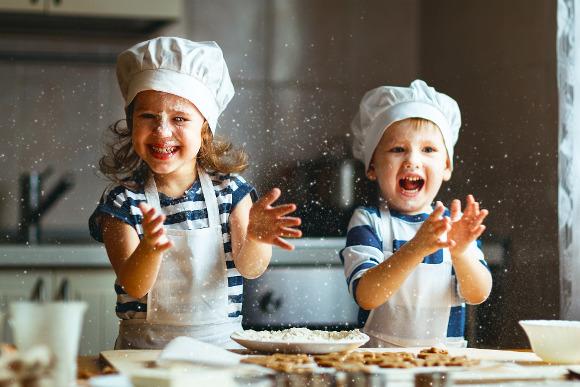 sogeres-le-blog-culinaire-enfant-cuisiniers-farine-gateau