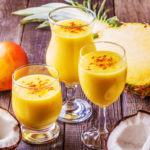 sogeres-smoothie-ananas-mangues