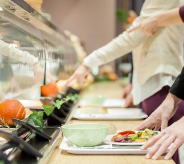 sogeres-adultes-au-travail-plateau-repas