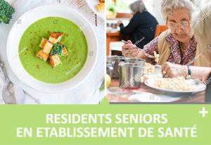 sogeres-amour-de-cuisine-repas-convivial-restauration-maison