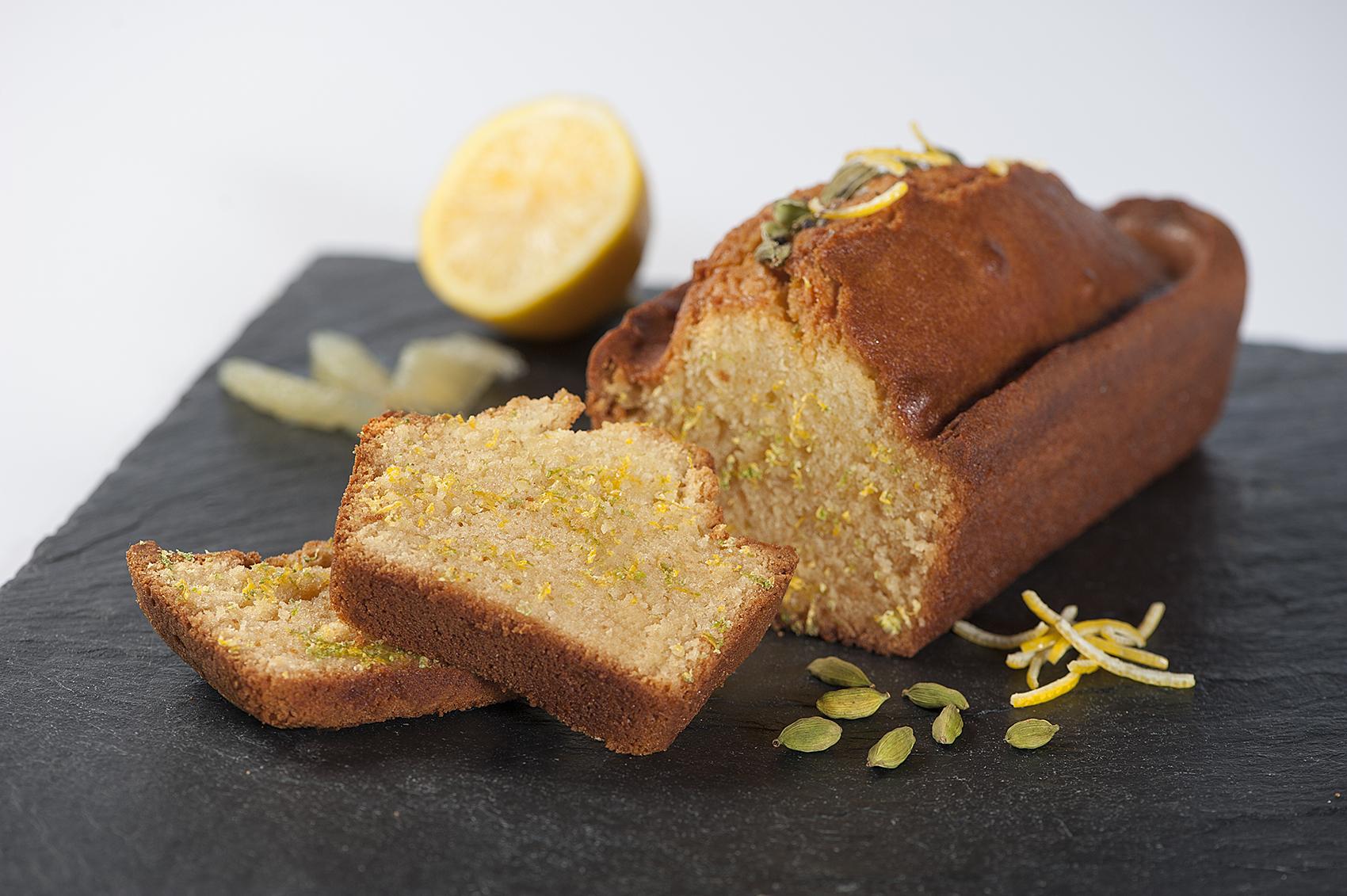 sogeres-cake-citron-cardamome