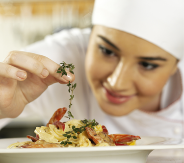 sogeres-chef-cuisinier-restauration