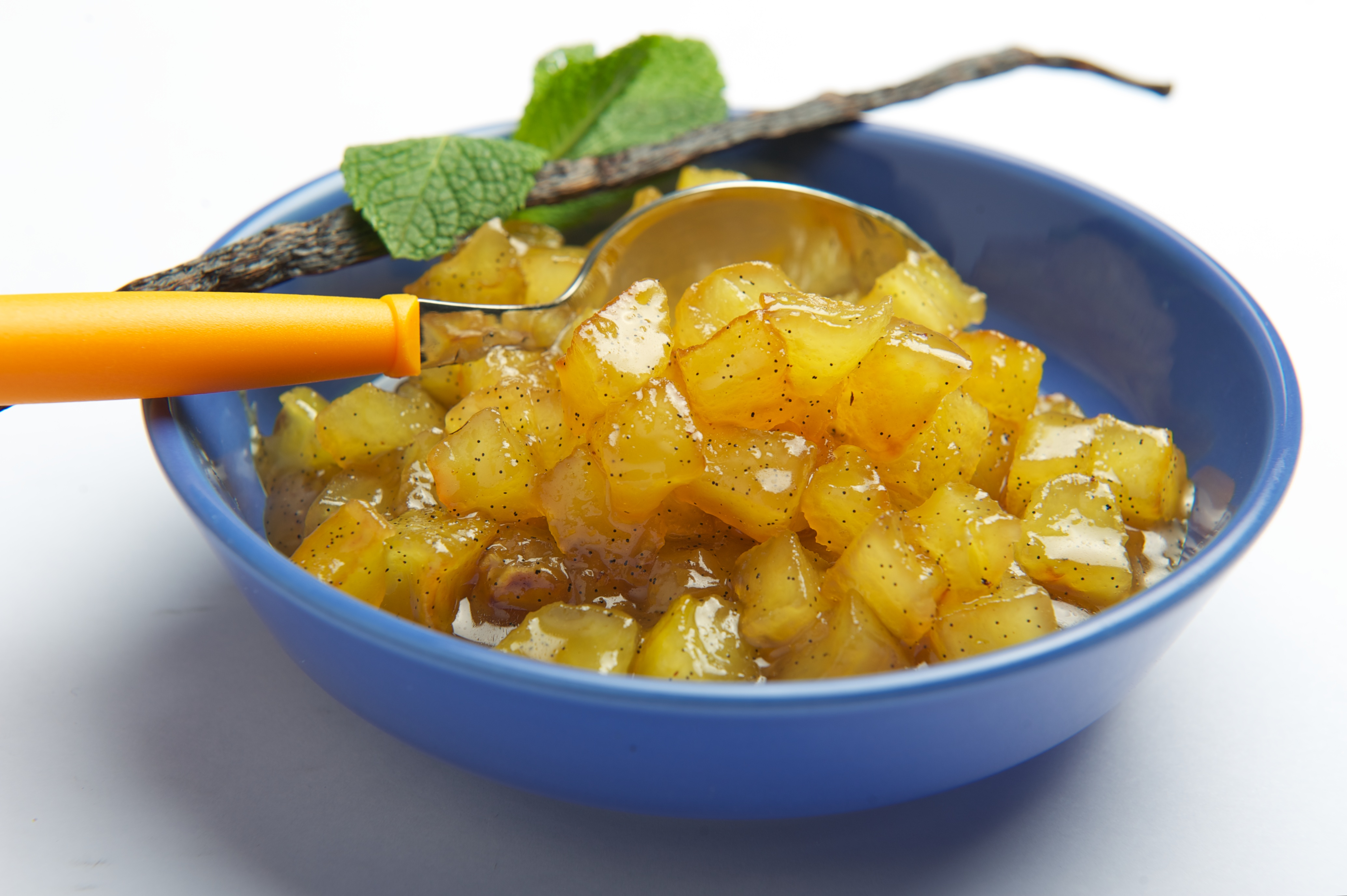 sogeres-compote-pommes-vanille