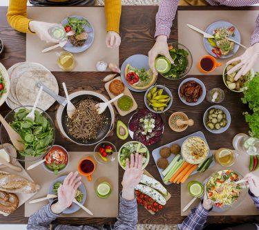 sogeres-cuisine-saine-repas-equilibre