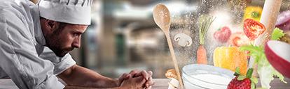sogeres-cuisine-traditionnelle-innovant
