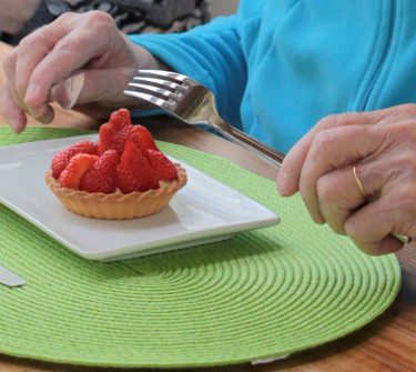 sogeres-cuisine-traditionnelle-restauration-maison-menu-ehpad