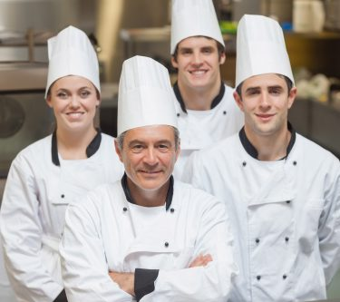 sogeres-formation-professionnelle-chef-cuisinier