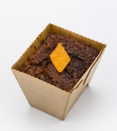 sogeres-gateau-potiron-chocolat