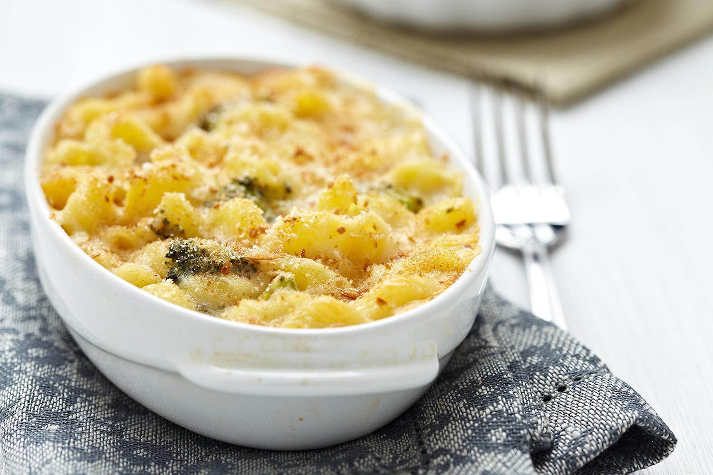 sogeres-gratin-gnocchis-brocolis-cheddar-mozzarella