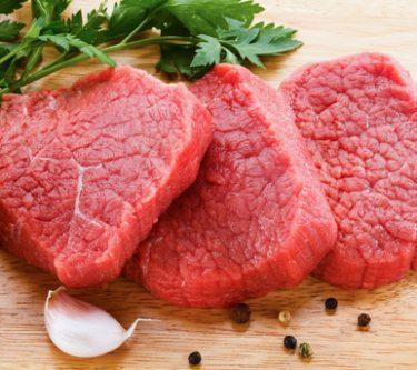 sogeres-label-viande-de-qualite