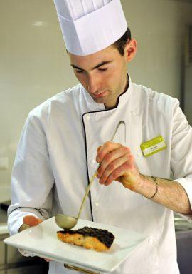 sogeres-metier-passion-cuisine-chef-cuisinier