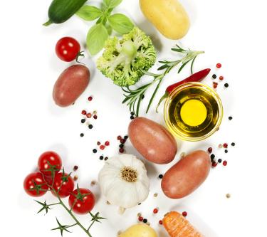 sogeres-patients-en-sante-et-medico-social-fruit-legume