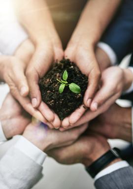 sogeres-preserver-environnement