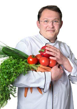 sogeres-produit-terroir-restauration-maison