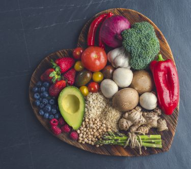 sogeres-produits-naturels-manger-sain