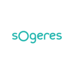 sogeres-qualite-restauration-collective