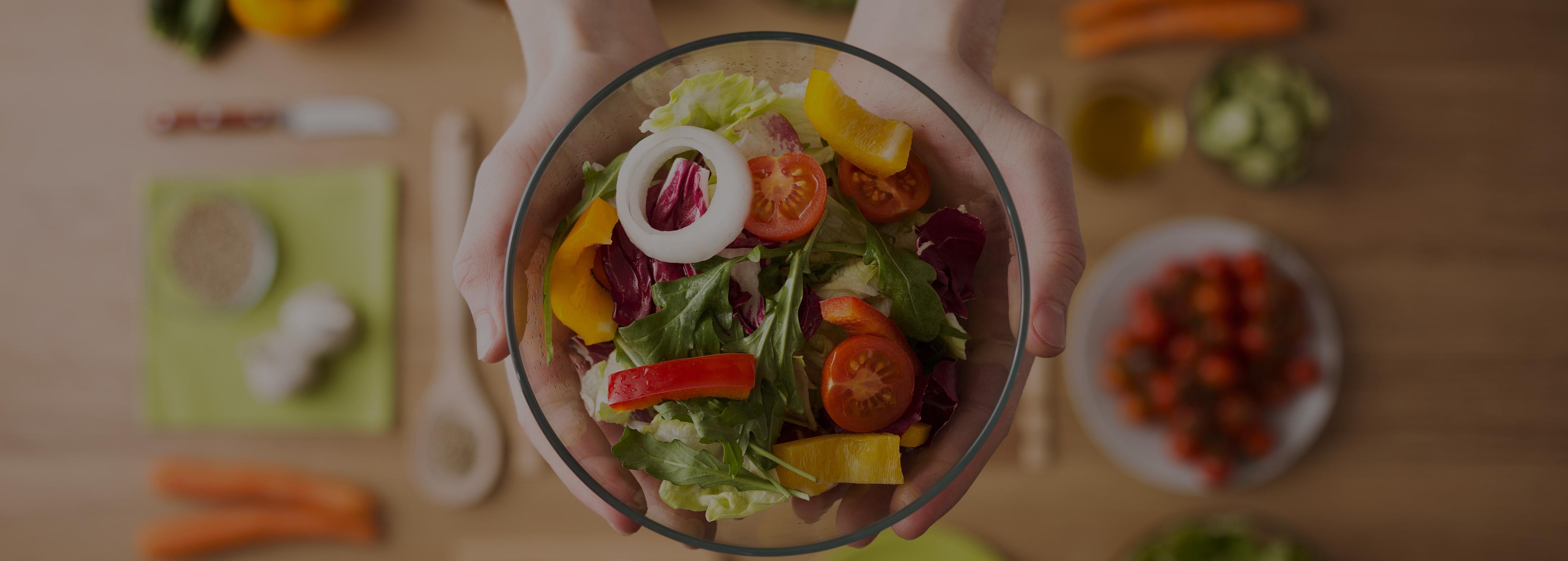 sogeres-salade-fraiche-maison