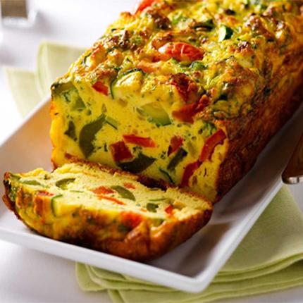 sogeres-terrine-omelette-legumes