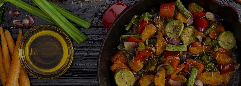 sogeres-vegetal-grille
