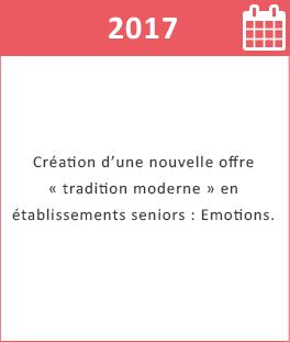 sogeres-2017-tradition-moderne-etablissement-senior-emotion