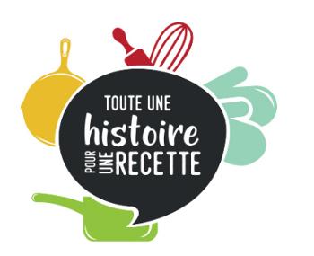sogeres-logo-toute-une-histoire-pour-une-recette-350
