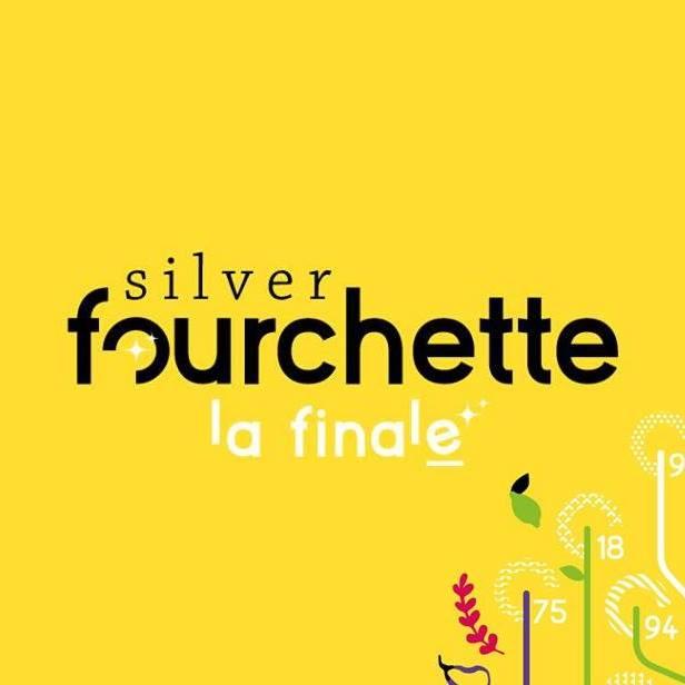 silverfouchette-logo