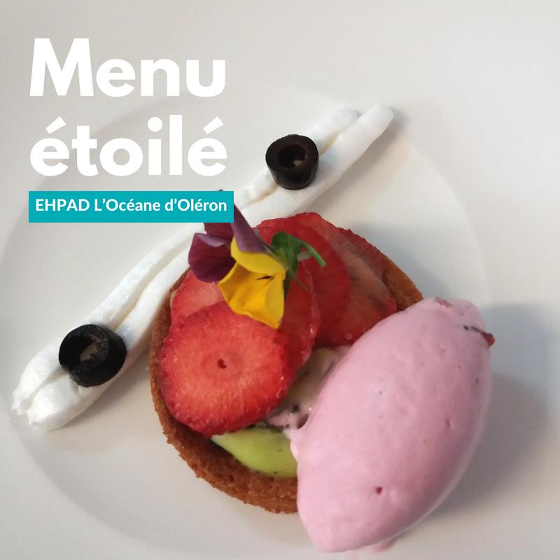 sogeres-menu-oleron
