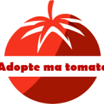 sogeres-adopte-ma-tomate-application-preter-jardin
