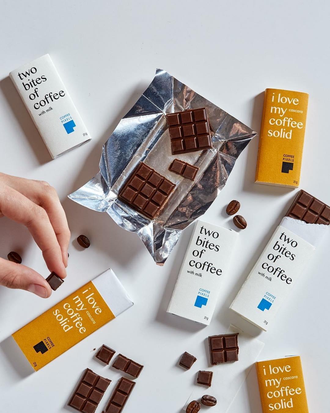 sogeres-barres-cafe-comestibles-coffee-pixels