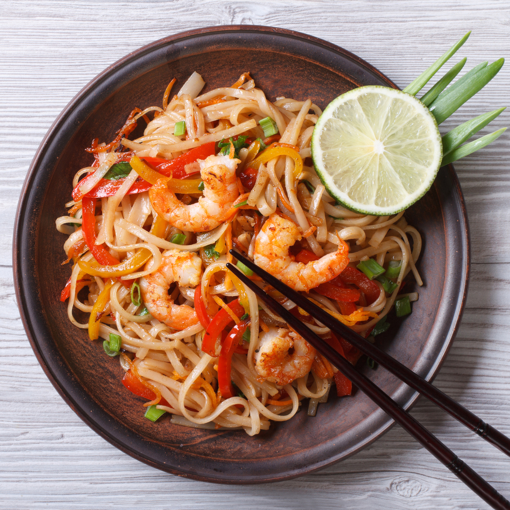 sogeres-linguines-thai-crevettes