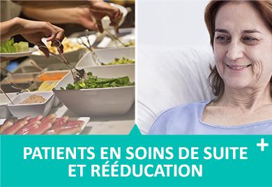 sogeres-patients-en-soins-de-suite-et-reeducation