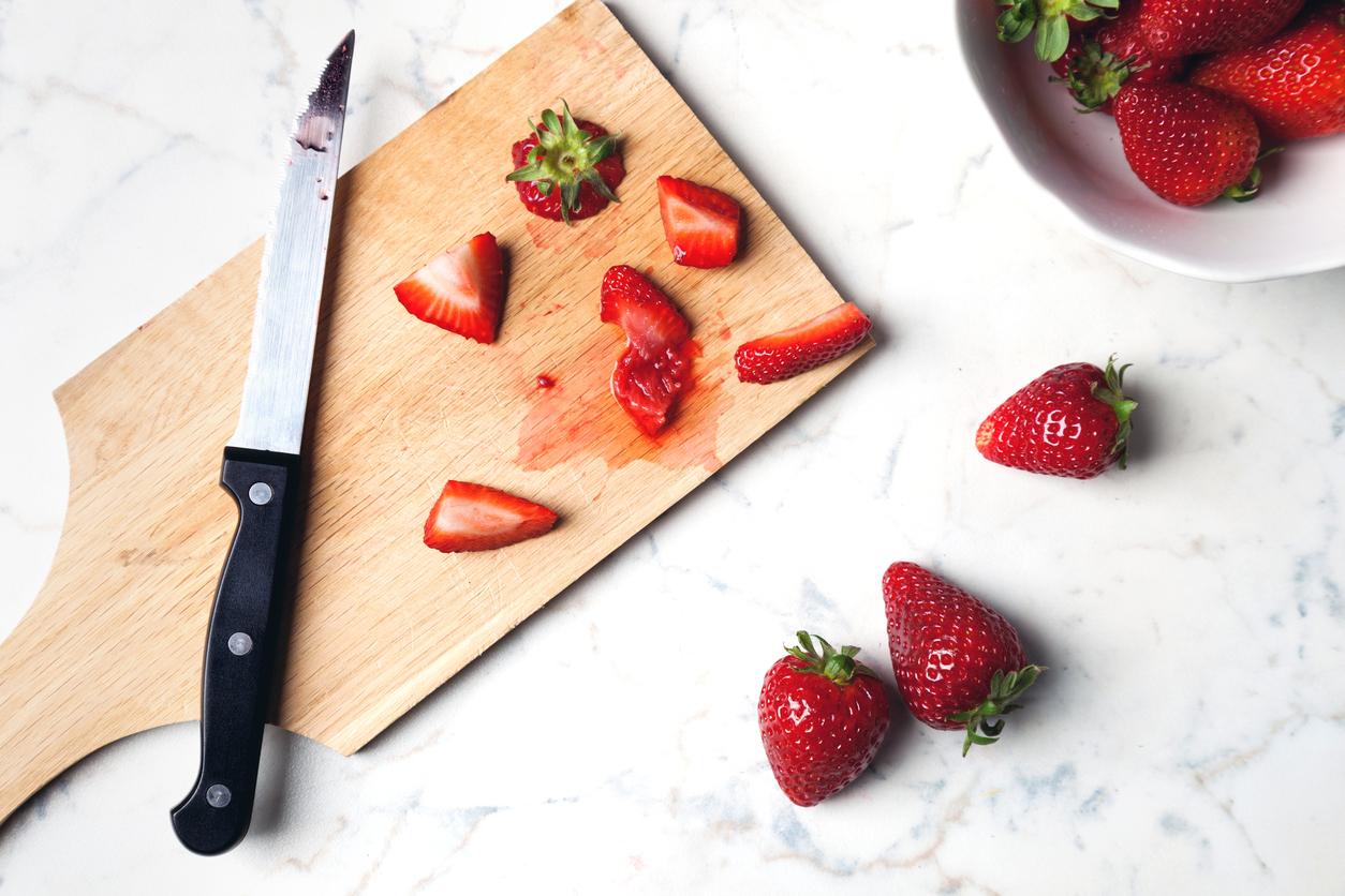 sogeres-tartare-fraise