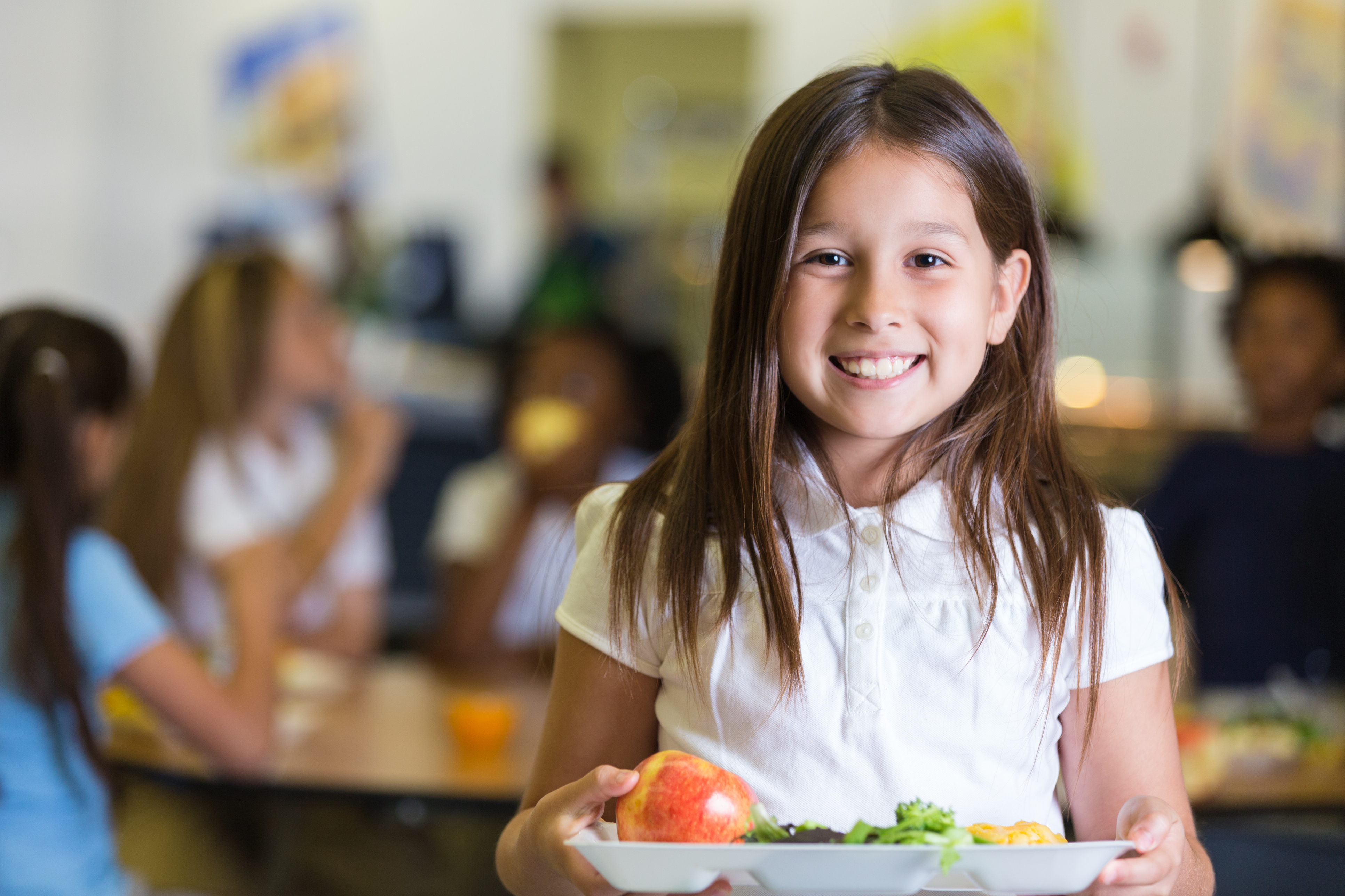sogeres-cantine-scolaire-alimentation
