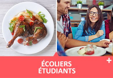 sogeres-cantine-scolaire
