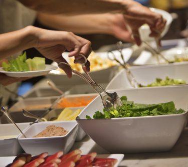 sogeres-produits-naturels-legumes-de-saison-alimentation-bio