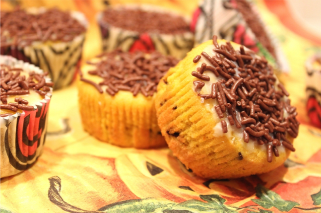 sogeres-recette-halloween-muffins