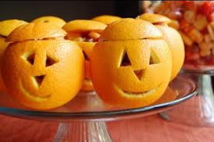 salade-fruit-sogeres-halloween
