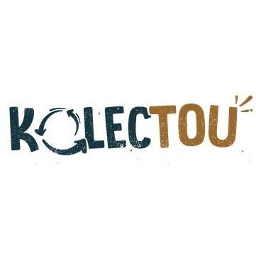 sogeres-kolectou-actus-tendances-culinaires