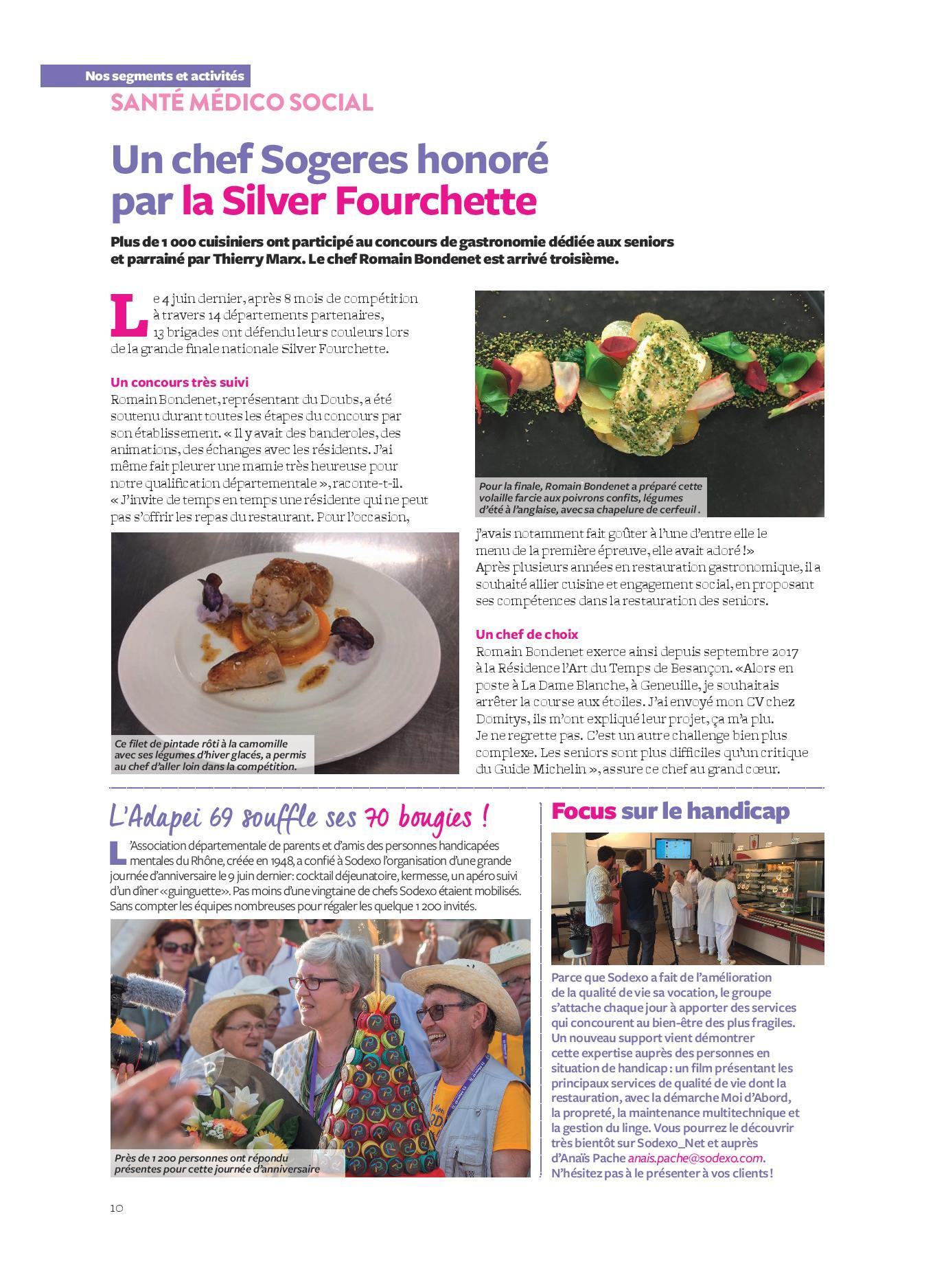 Sogeres-Actus-Silver-fourchette