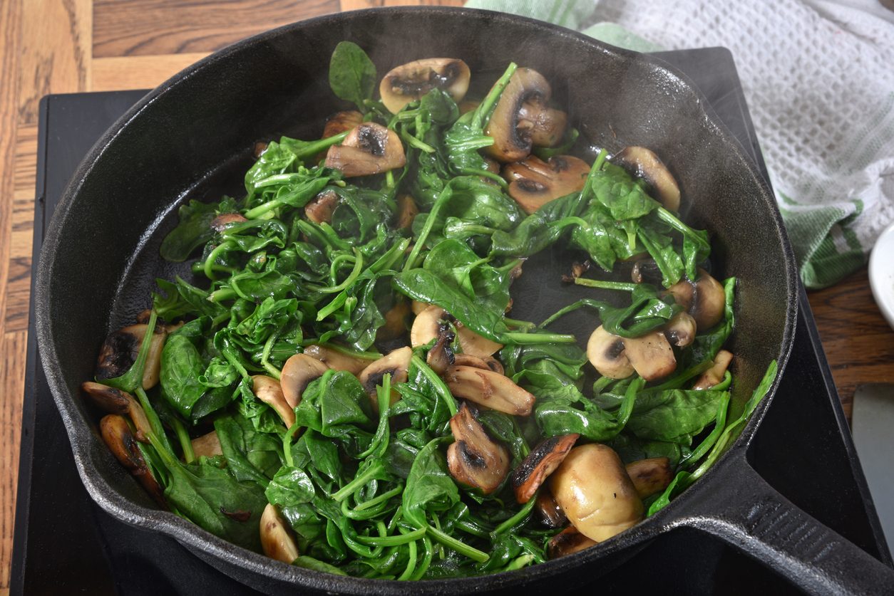 sogeres-recette-trio-champignon-epinard-parmesan